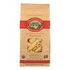 Organic Pasta - Rigatoni - Case of 12 - 1 lb.