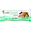 Protein Bars - Chocolate Mint Original - 40 grm - Case of 12