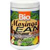 Bio Nutrition Moringa Lean - 300 grm HGR 1500990
