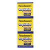 Fleischmann's Classic Yeast - RapidRise - 3 Packets - .75 oz.. - Case of 20 HGR1501634