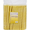 Cylinder Works Cylinders - Beeswax - 100 ct HGR 1506484