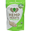 Manitoba Harvest Organic Hemp Hearts - Shelled - 7 oz HGR 1508134