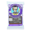 Smart Puff - Real Wisconsin Cheddar - Case of 24 - 1 oz..