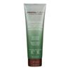 Mineral Fusion Mineral Shampoo - Vibrant Shine - 8.5 fl oz.. HGR 1509520