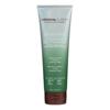 Mineral Fusion Mineral Conditioner - Vibrant Shine - 8.5 fl oz.. HGR 1509538