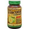 Fusion Diet Systems Pure Garcinia Cambogia - 60 Vegetarian Capsules HGR 1510205