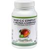 Maxi Health Kosher Vitamins Maxi G C Complex - Garcinia Cambogia - 60 Capsules HGR 1510866