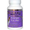 Optimal Blend Energie For Her - 60 Capsules HGR 1511427