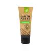 Redmond Trading Company Earthpaste - Spearmint - 4 oz HGR 1512201