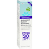 hgr: Derma E - Sunscreen - Body Antioxidant - 4 oz