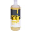 EO Products Shampoo - Sulfate Free - Everyone Hair - Balance - 20 fl oz HGR 1513696