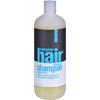 EO Products Shampoo - Sulfate Free - Everyone Hair - Nourish - 20 fl oz HGR 1513746