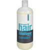 soaps and hand sanitizers: EO Products - Conditioner - Sulfate Free - Everyone Hair - Nourish - 20 fl oz