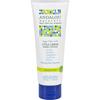 Hair Care Styling Needs: Andalou Naturals - Style Creme - Argan Stem Cells - 5.8 oz