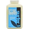 EO Products Everyone Bath Soak - Surfer - 30 oz HGR 1515097