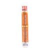 RealSticks - Turkey Honey Mustard - 1 oz.. - Case of 24