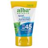 hgr: Alba Botanica - Sunscreen - Sport Mineral SPF 45 - 4 oz