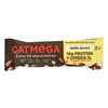Oatmegabar Protein Bar - Vanilla Almond Crisp - 1.8 oz.. Bars - Case of 12 HGR 1517531
