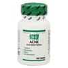 BHI Acne Relief - 100 Tablets HGR 1519958