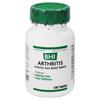 BHI Arthritis Pain Relief - 100 Tablets HGR 1520006