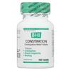 BHI Constipation Relief - 100 Tablets HGR 1520030