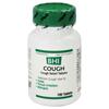 BHI Cough Relief - 100 Tablets HGR 1520055