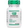 BHI Diarrhea Relief - 100 Tablets HGR 1520063