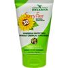 hgr: Goddess Garden - Organic Sunscreen - Facial SPF 30 Lotion - 3.4 oz
