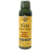 Clean and Green: All Terrain - Herbal Armor Natural Insect Repellent - Kids - Cont Spry - 3 oz