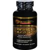 OTC Meds: Olympian Labs - Vanadyl Sulfate-20 - 20 mg - 250 Capsules