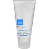 Earth Science Shave Cream - 145 Smooth Start - 5.9 fl oz HGR 1527969