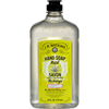 J.R. Watkins Liquid Hand Soap - Refill - Aloe and Green Tea - 24 fl oz HGR 1528090