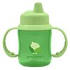 Green Sprouts Non-spill Sippy Cup, Green HGR 1528926