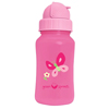 Green Sprouts Straw Bottle - Pink HGR 1528983