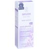 Skin Protectants Childrens: Weleda - Face Cream - Baby Derma - White Mallow - 1.7 oz