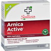Similasan Arnica Active - 60 Tablets HGR 1531102