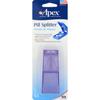 Pill Crusher Pill Splittler - Apex - Large - 1 Count HGR 1531821