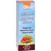 Bio Nutrition Inc Raspberry Ketone - 99% Pure - 4 fl oz HGR 1532936