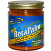 North American Herb and Spice North American Hemp Company BetaPalm - Raw - 8 fl oz HGR 1533231
