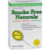 Herbal Homeopathy Herbal Formulas Blends: Three Lollies - Smoke Free - Natural Pops - 7 Count