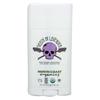 North Coast Organics Deodorant - Death By Lavender - 1 Each - 2.5 oz.. HGR 1534908