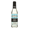 Cocktail Mixer - Simple Syrup - Case of 6 - 12.68 oz.