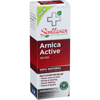 Similasan Arnica Active Skin Spray - 3.04 oz HGR 1536671