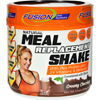 Fusion Diet Systems Meal Replacement Shake - Creamy Chocolate - 12 oz HGR 1536705