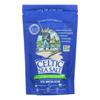 Ceres Juices Juices - Case of 12 - 33.8 fl oz.. HGR1537653