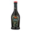 Balsamic Vinegar of Modena - Case of 6 - 16.9 Fl oz..