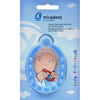 Hager Pharma Infant O Brush - Baby Blue - 1 Count HGR 1540996