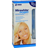 Hager Pharma Mirawhite Oxygen Tooth Whitening Pen - 1 Count HGR 1541200