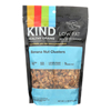 Kind Clusters - Granola - Healthy Grains - Banana Nut - 11 oz - Case of 6 HGR 1541820