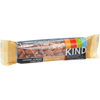 nutrition bars: Kind - Caramel Almond and Sea Salt - 1.4 oz Bars - Case of 12